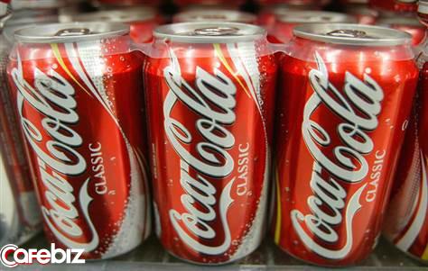 Sai lầm marketing lớn nhất mọi thời đại của Coca Cola: Có mới nới cũ, khai tử Coke nguyên bản để làm New Coke, bị khách hàng trung thành phẫn nộ tẩy chay - Ảnh 3.