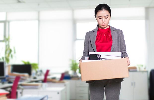 Cân não trước khi nghỉ việc: Làm thế nào để ra đi trong êm thấm và lịch sự? - Ảnh 1.