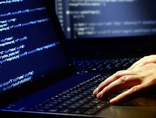 Vụ lộ thông tin thẻ thanh toán bị nghi là của Thế Giới Di Động đang được xác minh - Ảnh 1.