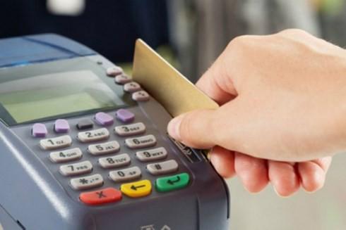 """Rò rỉ thông tin chủ thẻ ngân hàng: Đừng để """"mất bò mới lo làm chuồng"""" - Ảnh 1."""