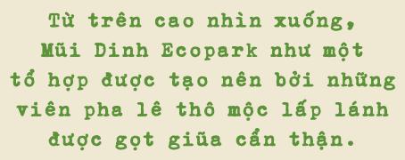 Ninh Thuận và những trải nghiệm hiếm có trong đời - Ảnh 14.