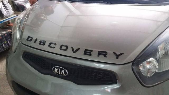 Không phải Toyota hay Hyundai, đây mới là thương hiệu xe phổ biến nhất tại Việt Nam - Ảnh 14.