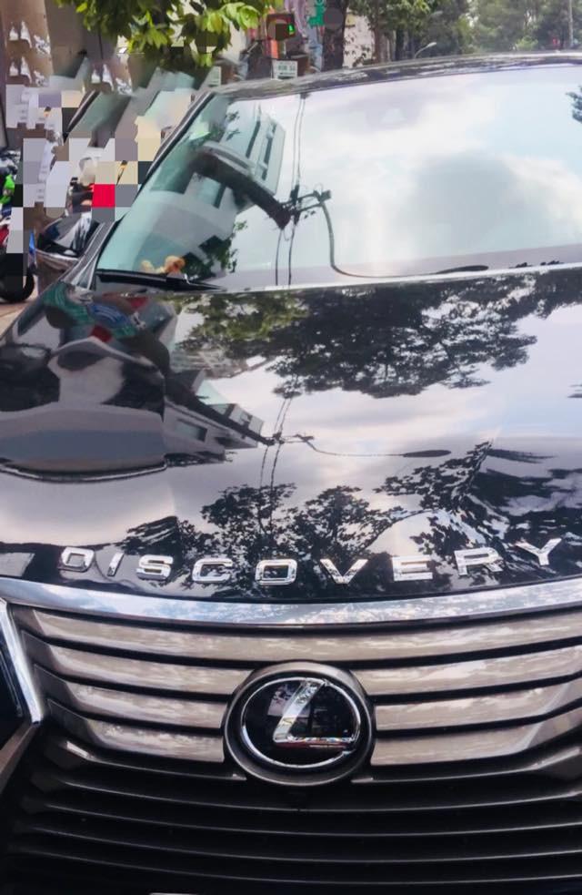 Không phải Toyota hay Hyundai, đây mới là thương hiệu xe phổ biến nhất tại Việt Nam - Ảnh 20.