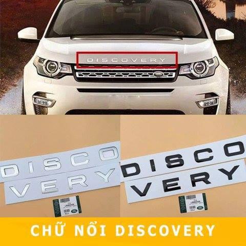 Không phải Toyota hay Hyundai, đây mới là thương hiệu xe phổ biến nhất tại Việt Nam - Ảnh 3.