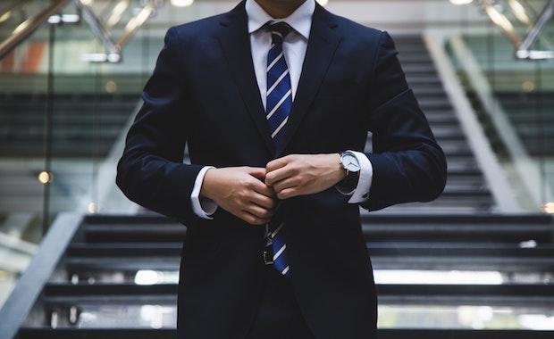 Quên kỹ năng và tầm nhìn đi, đây mới là lý do thực sự khiến doanh nhân trẻ gặp sóng gió hoặc thất bại thảm hại trong những năm đầu sự nghiệp - Ảnh 3.