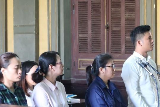 Bà Chu Thị Bình rút 245 tỉ đồng tại Eximbank - Ảnh 1.