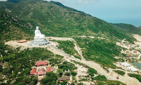 Phong tỏa nhiều tài sản liên quan đến ông Trần Bắc Hà tại quê nhà - Ảnh 4.
