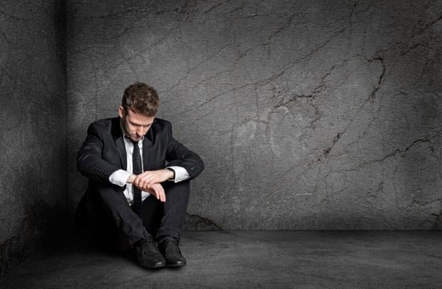 Mắc 6 thói quen xấu này, dù thông minh hay chăm chỉ đến mấy cũng không thể thành công - Ảnh 2.