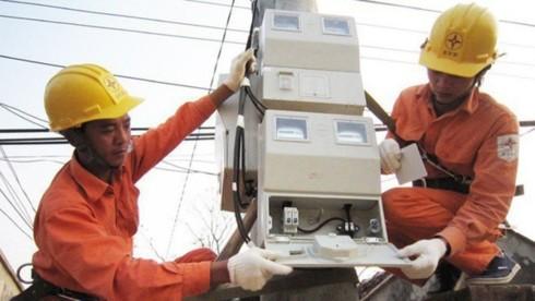 Thay vì đòi tăng giá điện, EVN hãy tìm cách giảm giá thành  - Ảnh 1.