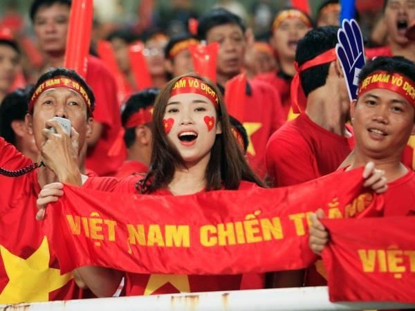 Giám đốc BV Thể thao chia sẻ bí quyết giúp cầu thủ đội tuyển Việt Nam đạt phong độ tốt - Ảnh 2.