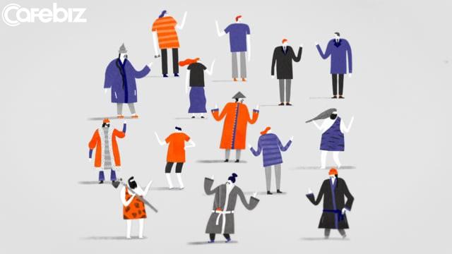 9 cách kiếm tiền mà người bình thường đều làm được - Ảnh 2.