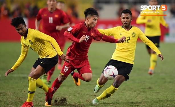 Làm thế nào Quang Hải có thể hiện thực giấc mơ chơi bóng ở Ngoại Hạng Anh? - Ảnh 2.