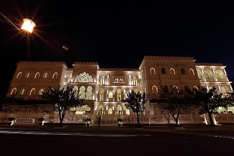 """Nữ giám đốc 9X sở hữu 2 """"lâu đài"""" của Khaisilk - Ảnh 1."""