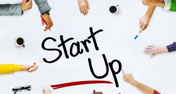 Nguyên Tổng Giám đốc Bitel kể chuyện một tập đoàn chi 2 triệu USD mua phần mềm chấm công và nhắn nhủ Startup: Hãy tìm thị trường ở khe, hẻm của DN lớn! - Ảnh 2.