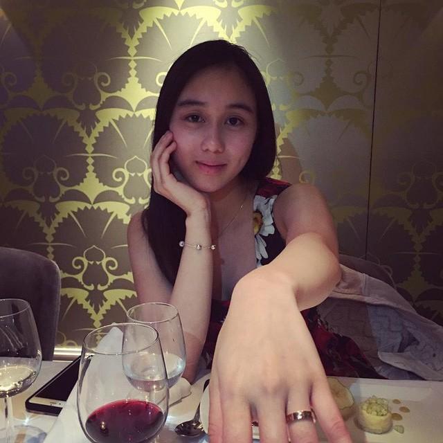 Con trai Vua sòng bài Macau: Đánh bại 100 thiên tài toán học Trung Quốc, yêu siêu mẫu Victoria Secret - Ảnh 13.