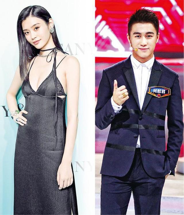 Con trai Vua sòng bài Macau: Đánh bại 100 thiên tài toán học Trung Quốc, yêu siêu mẫu Victoria Secret - Ảnh 10.