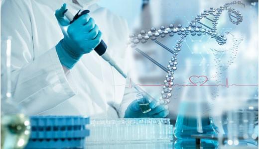 GĐ Ngân hàng Tế bào gốc: 7 bước của liệu pháp chữa ung thư 1 lần duy nhất - cực kỳ đắt đỏ - Ảnh 1.