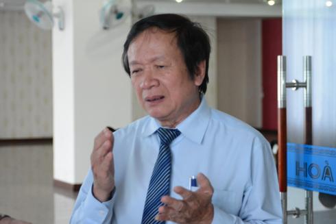 Siêu Dự án tâm linh chùa Hương 15.000 tỷ: Xin đừng BOT cổng chùa - Ảnh 4.