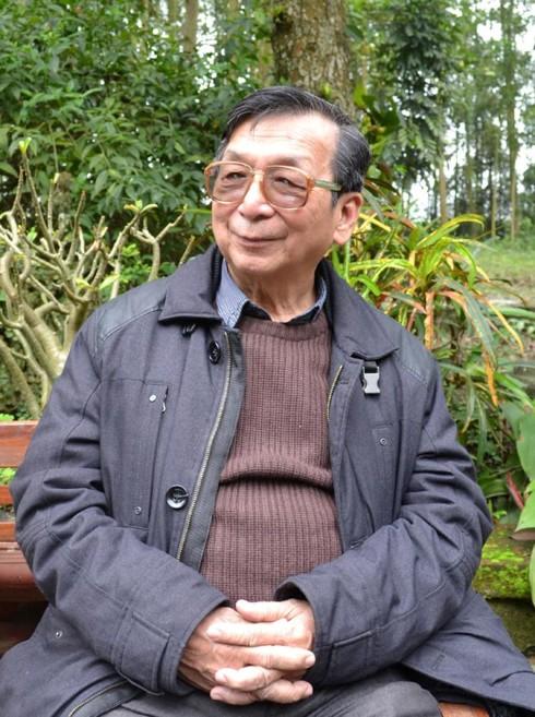 Siêu Dự án tâm linh chùa Hương 15.000 tỷ: Xin đừng BOT cổng chùa - Ảnh 3.