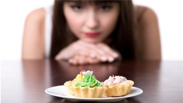 Các chuyên gia chỉ ra mối quan hệ giữa thực phẩm và tâm trạng: Để có tâm trạng tốt thì nên ăn những gì? - Ảnh 3.