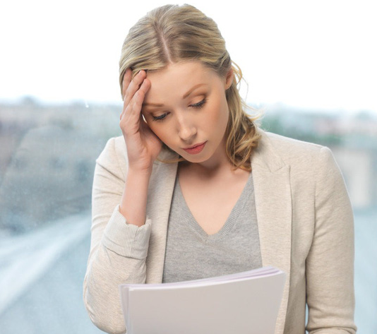 Khủng hoảng tâm lý tuổi 30 ở phụ nữ: Ai cũng bỏ qua những dấu  - Ảnh 5.