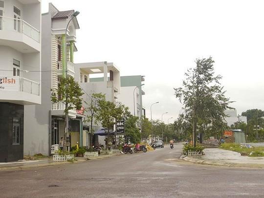 Điều tra hồ sơ nhà đất các doanh nghiệp vợ, con ông Trần Bắc Hà - Ảnh 1.