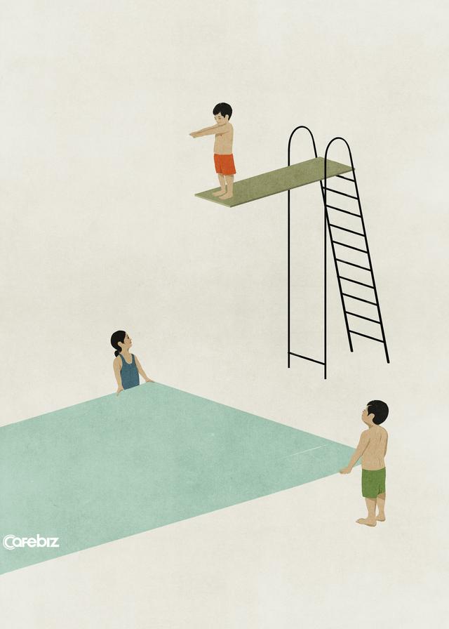 Thất bại lớn nhất của cha mẹ: Chu cấp đầy đủ cho con cái nhưng lại không dạy lòng chúng biết ơn - Ảnh 2.