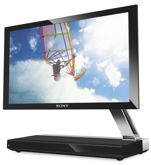 Ba lý do khiến người Việt say mê Sony OLED TV - Ảnh 1.