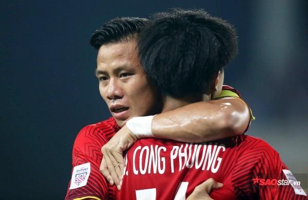 Bầu Đức đi vào lịch sử bóng đá Việt Nam như thế nào? - Ảnh 12.