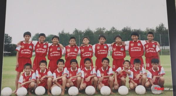 Bầu Đức đi vào lịch sử bóng đá Việt Nam như thế nào? - Ảnh 8.