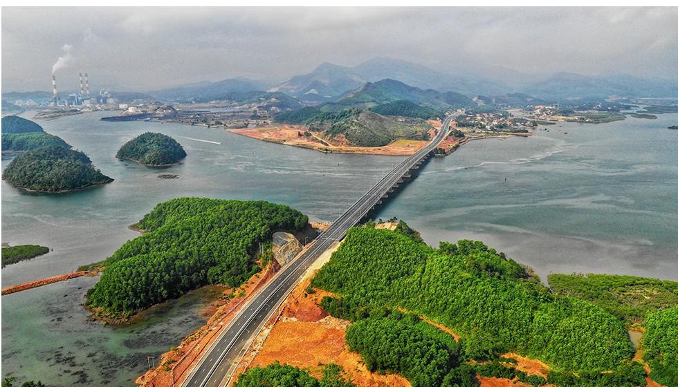 11 dấu ấn BĐS năm 2018: Cơn sốt đất khuynh đảo thị trường, điểm nóng Thủ Thiêm chấn động TP.HCM - Ảnh 23.