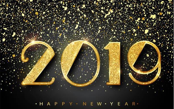 Để chuẩn bị cho năm 2019, hãy quên việc học tập những người thành công đi, lựa chọn điều phù hợp với chính bản thân mới là kế hoạch tốt nhất