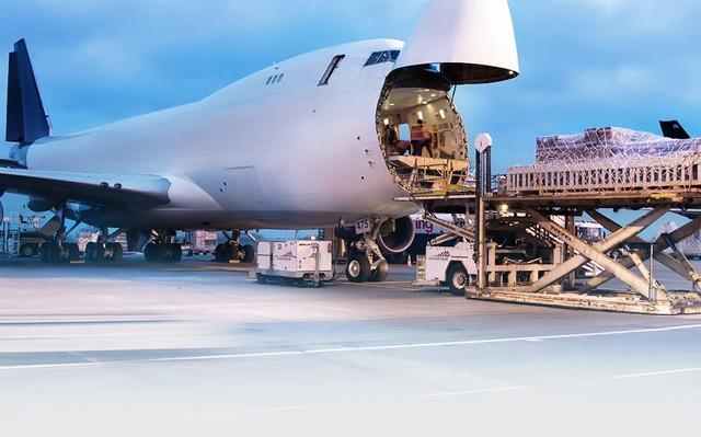 [Hồ sơ] Ngành hàng không 2018: Thị phần Vietjet Air vượt mặt Vietnam Airlines, bầu trời chật chội, hãng tư nhân rậm rịch xin cất cánh - Ảnh 3.