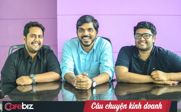 Dồn lực vào logistics và độc quyền với nhà hàng: Tuyệt chiêu giúp Swiggy - startup đồng nghiệp của Now và Lala ở Ấn Độ đánh bại hết đàn anh, trở thành kỳ lân tỷ đô khi mới 4 năm tuổi - Ảnh 1.