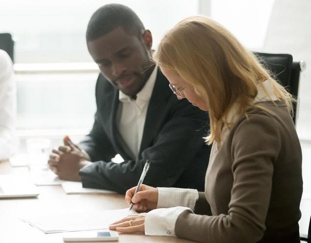 Không phải ai cũng nên khởi nghiệp, nếu có một trong các dấu hiệu này thì bạn nên an phận làm công ăn lương thôi - Ảnh 6.