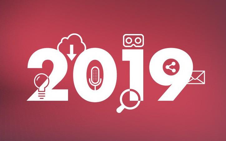 Chuyên gia dự đoán gì về thị trường trong năm 2019?