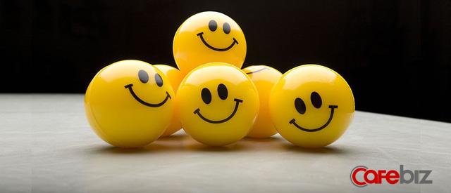 9 điều vô cùng quan trọng về tình bằng hữu, hạnh phúc nhưng bạn không hề được dạy trong trường học - Ảnh 2.