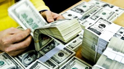Chấm dứt cho vay USD năm 2019 sẽ đẩy lãi suất vay VND tăng cao? - Ảnh 1.