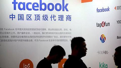 Trung Quốc yêu cầu Canada lập tức thả nữ giám đốc tài chính Huawei - Ảnh 2.