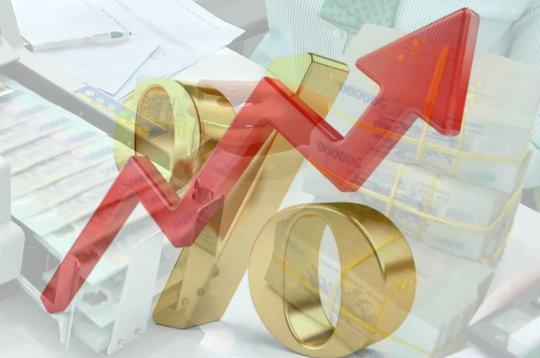 Chuyên gia kinh tế trưởng BIDV: 2019 rủi ro lãi suất tăng, doanh nghiệp khó huy động vốn trung dài hạn - Ảnh 1.