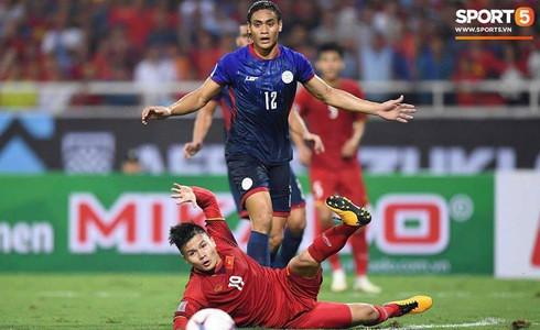 Dân Hàn Quốc thức đêm xem Việt Nam giành vé vào chung kết AFF Cup: Hồi hộp không kém gì nước nhà tranh suất vào World Cup - Ảnh 4.