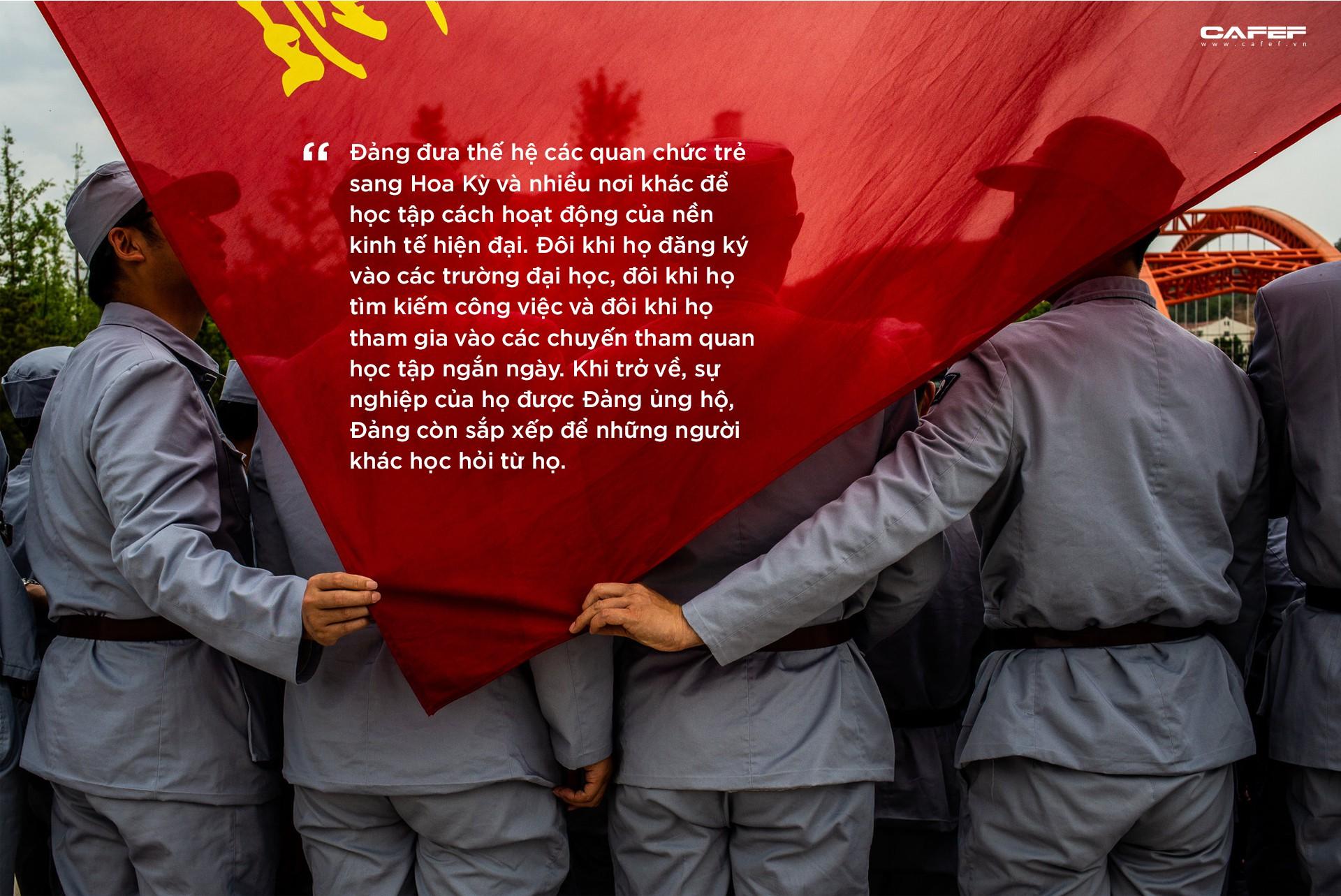 Trung Quốc: Đất nước thất bại trong việc thất bại - Ảnh 15.