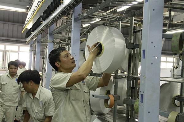 PVN vượt chỉ tiêu doanh thu cả năm 2,2% sau 11 tháng - Ảnh 1.