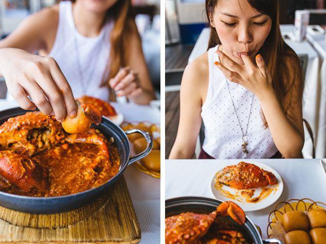 Sửa ngay những thói quen ăn uống tai hại này nếu không muốn dạ dày bị xuống cấp nghiêm trọng - Ảnh 1.