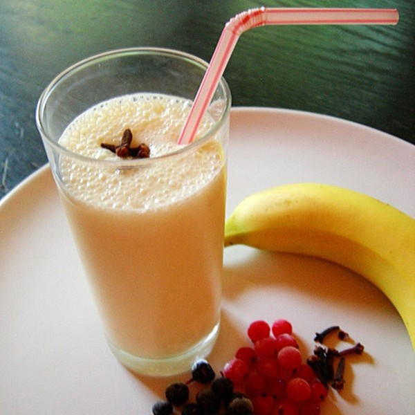 7 kiểu kết hợp thực phẩm trong ăn uống mọi người luôn nghĩ tốt cho sức khỏe, nhưng lại có thể gây nên rắc rối  - Ảnh 7.
