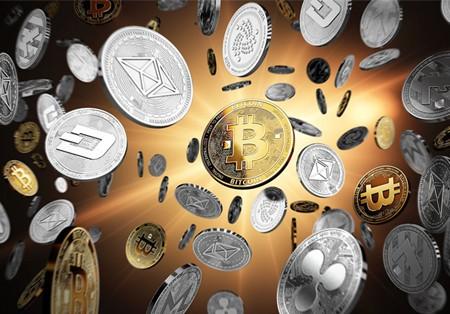 Triển vọng thị trường bitcoin 2018: Bong bóng 300 tỷ USD sẽ đi về đâu? - Ảnh 15.