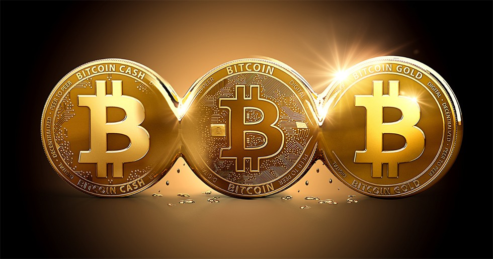 Triển vọng thị trường bitcoin 2018: Bong bóng 300 tỷ USD sẽ đi về đâu? - Ảnh 18.