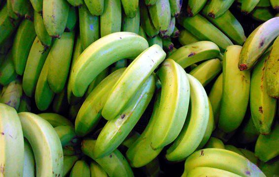 6 thực phẩm bạn không nên ăn mỗi khi bị táo bón - Ảnh 6.