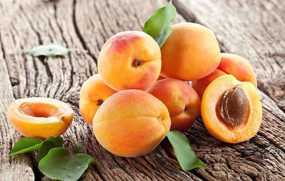 6 thực phẩm bạn không nên ăn mỗi khi bị táo bón - Ảnh 7.