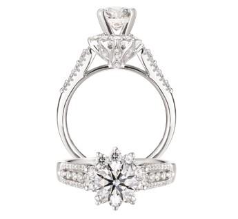 Sở hữu trang sức kim cương - Giấc mơ đẹp đã không còn xa vời! - Ảnh 5.